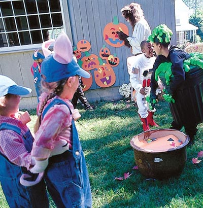 mix-and-match-pumpkin-patch-halloween-games