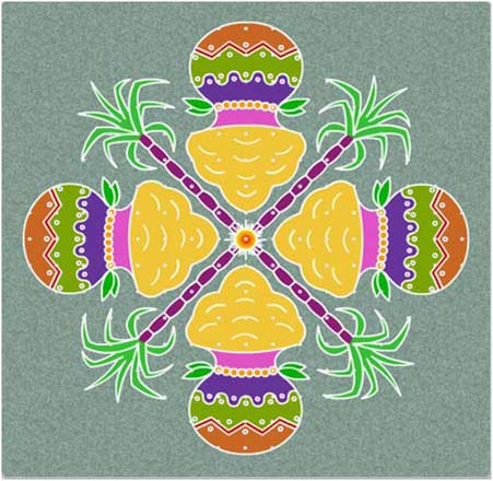 pongal-rangoli-designs