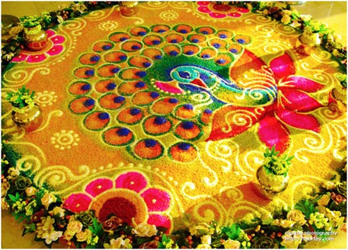 rangoli-designs-competition