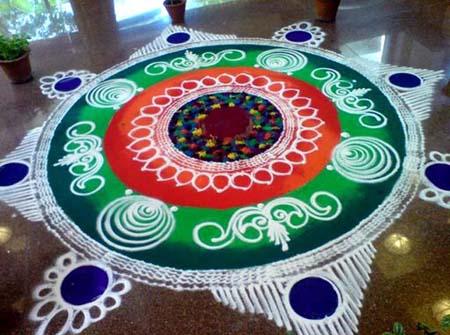 sanskar-rangoli-designs