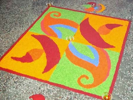 simple-rangoli-designs