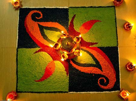 simple-rangoli-patterns