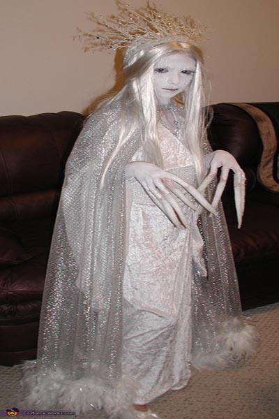 Image: Costume-Works