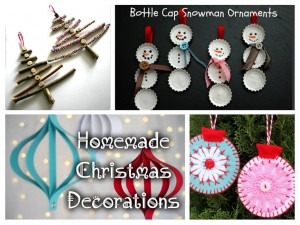 homemade-christmas-decoration-ideas