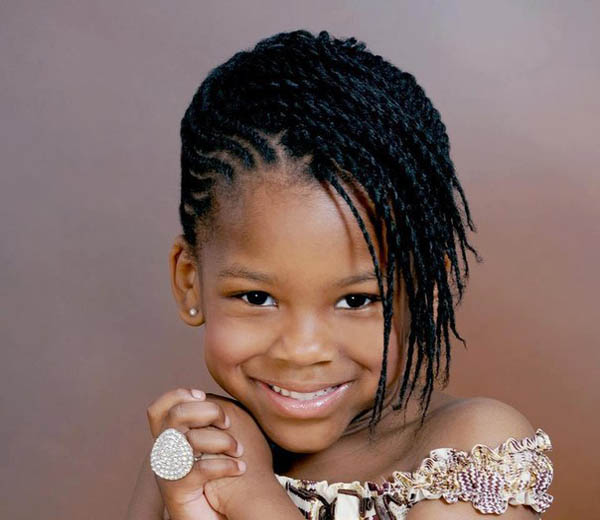 braided-hairstyles-for-little-black-girls