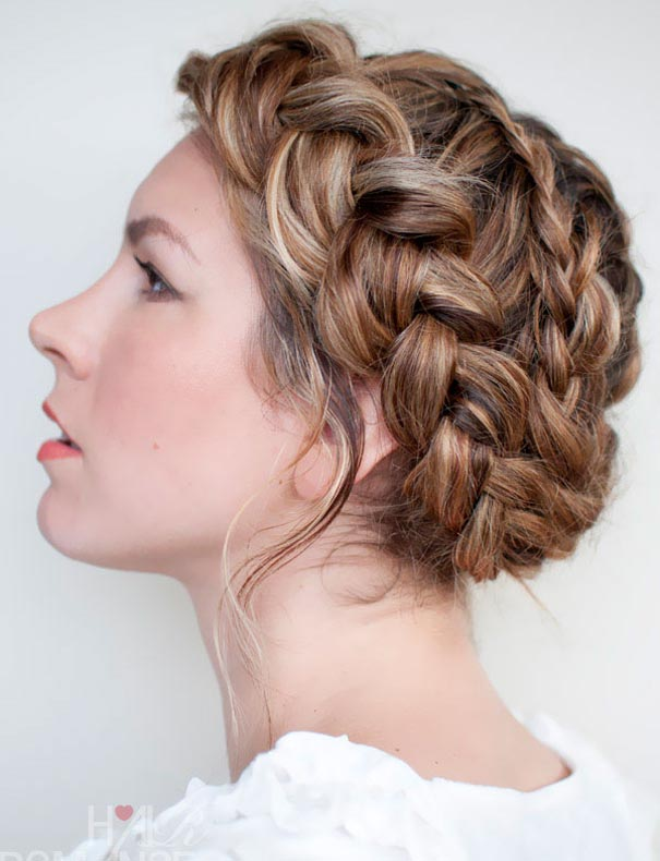 braided-hairstyles-for-wedding