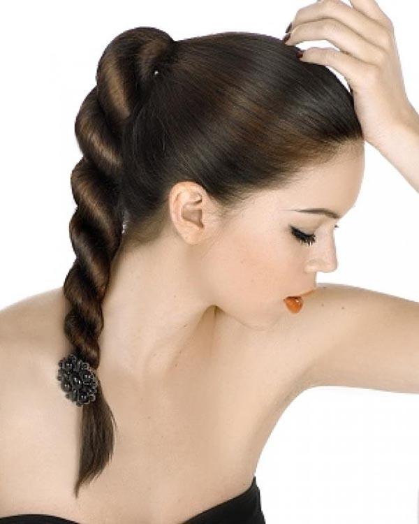 braided-ponytail-hairstyles-01