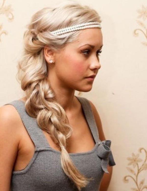 easy-braid-hairstyles