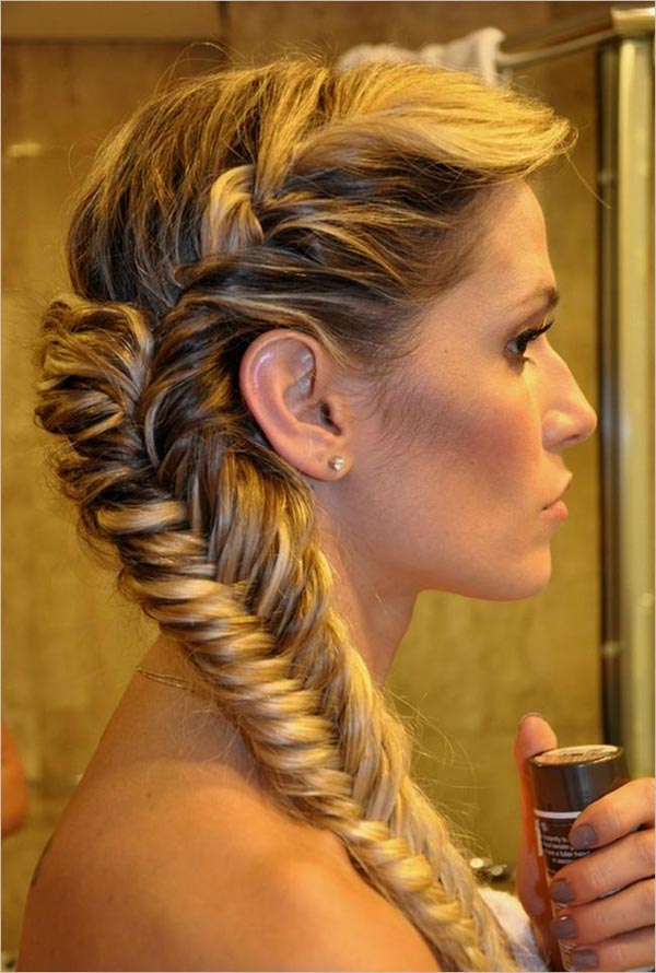 french-braid-for-long-hair