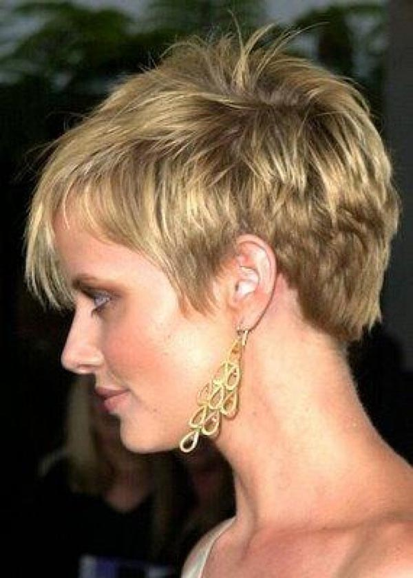 modern-short-hairstyles-for-women