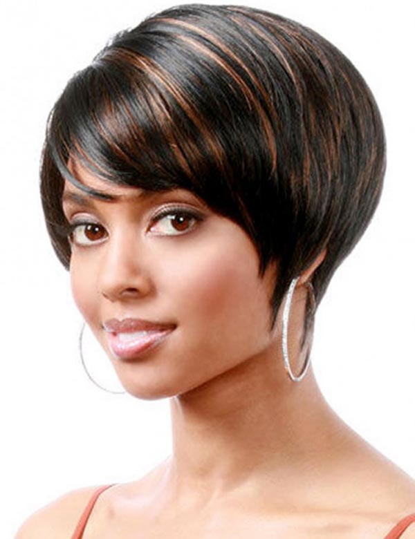 short-bob-hairstyles-for-women