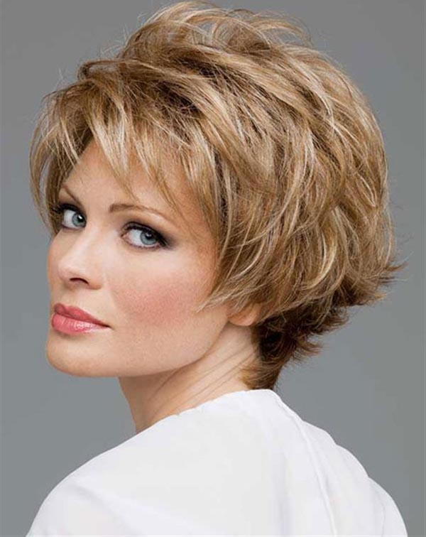 short-hairstyles-for-older-women