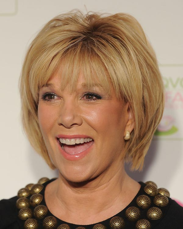 short-hairstyles-for-women-over-60