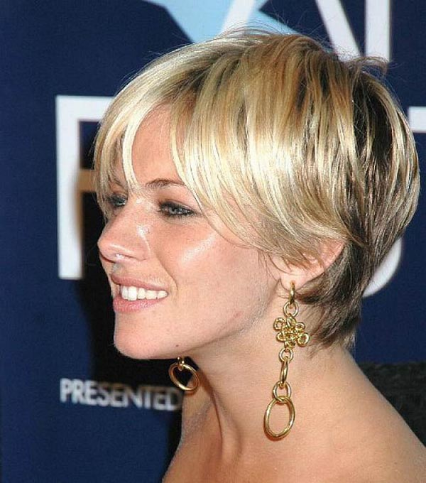short-hairstyles-for-women-with-fine-hair