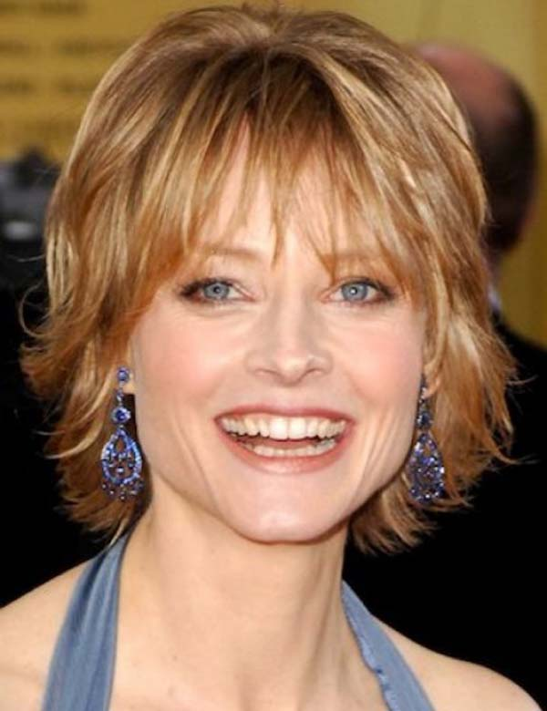 short-layered-hairstyles-for-women