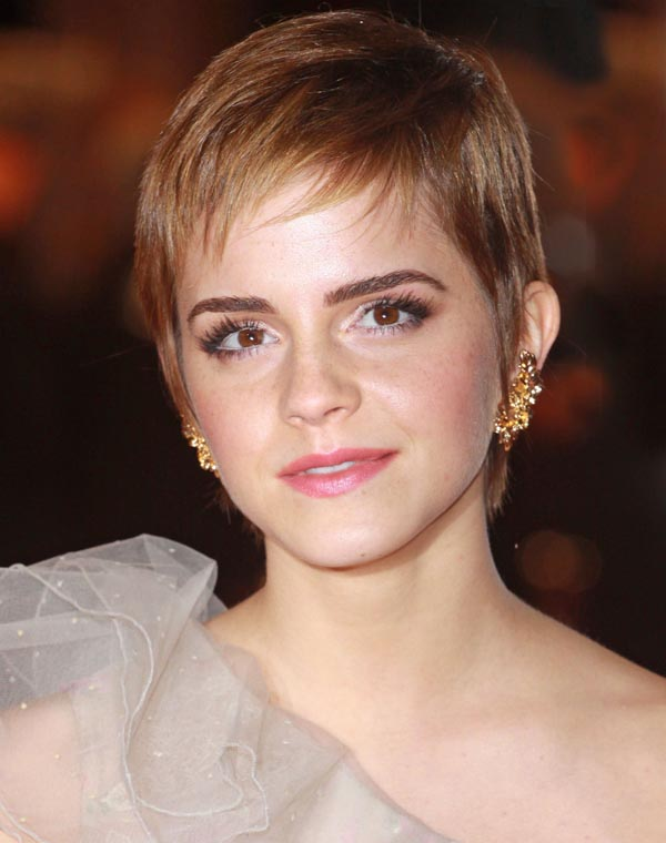 very-short-hairstyles-for-women