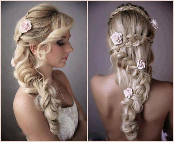 wedding-braided-hairstyles
