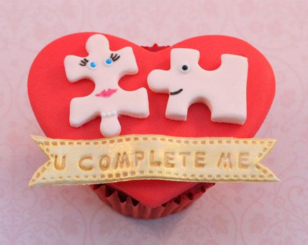 Via: Victorious Cupcakes