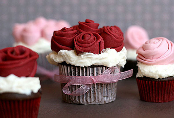 valentines-day-cupcakes-11