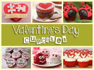 valentines-day-cupcakes