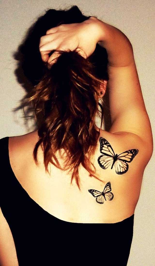 butterfly-tattoo-designs-black-butterfly