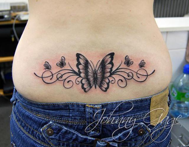 butterfly-tattoo-designs-butterflies-and-tribal-tattoo