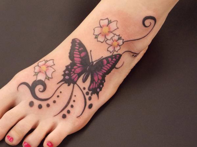 butterfly-tattoo-designs-butterfly-on-the-foot
