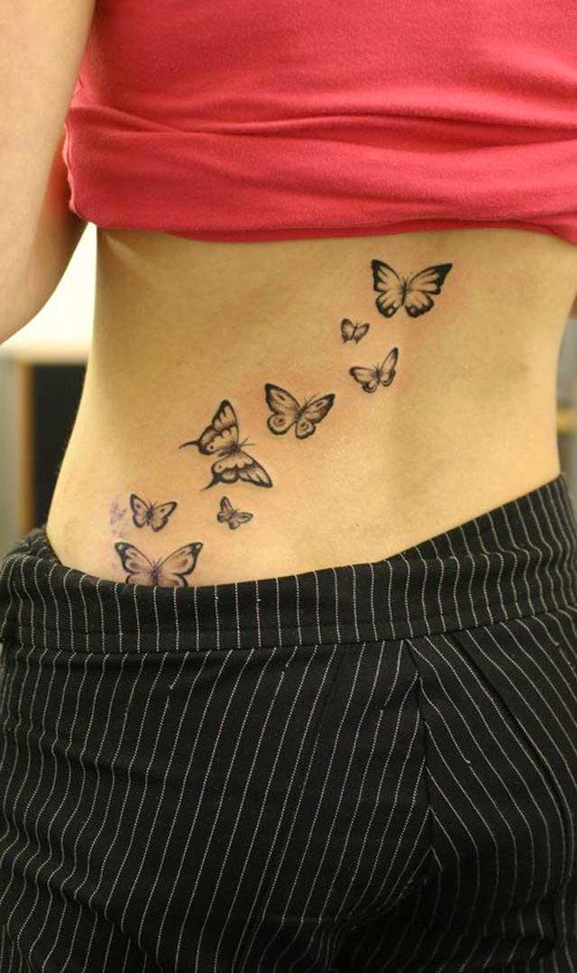butterfly-tattoo-designs-dainty-little-butterflies