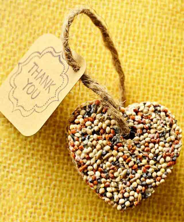 creative-wedding-favor-ideas-birdseed-wedding-favor-hearts