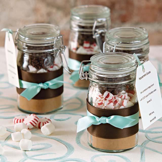 creative-wedding-favor-ideas-diy-hot-chocolate-favor
