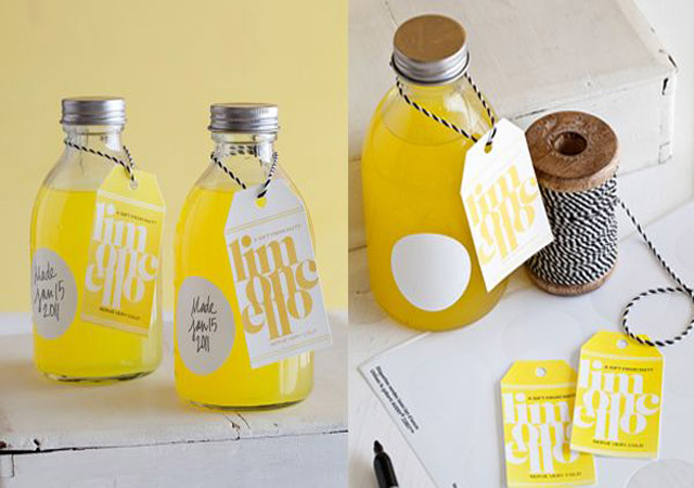 creative-wedding-favor-ideas-homemade-limoncello-wedding-favors