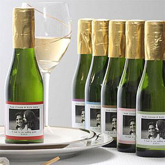 creative-wedding-favor-ideas-personalized-sparkling-wine-bottle-favors
