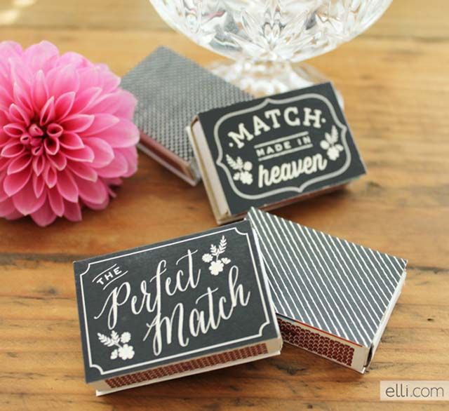 creative-wedding-favor-ideas-printable-blackboard-chalk-favor