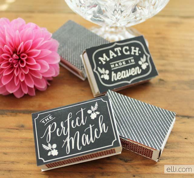 creative-wedding-favor-ideas-printable-blackboard-chalk-favor