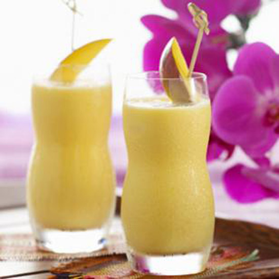healthy-smoothie-recipe-creamsicle-breakfast-smoothie