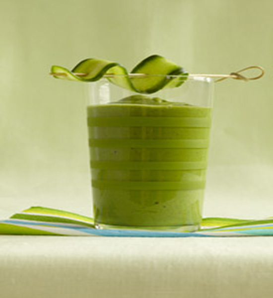 healthy-smoothie-recipe-green-goddess-smoothie