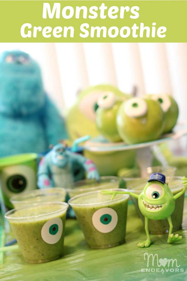 healthy-smoothie-recipe-monster-green-smoothie