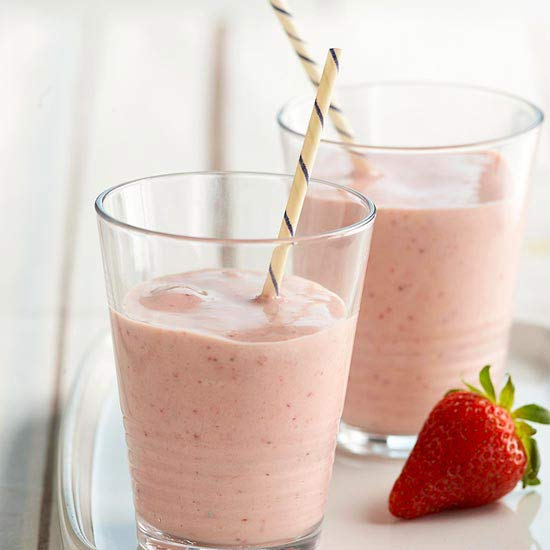 high-protein-smoothie-recipes-refreshing-smoothie-recipes