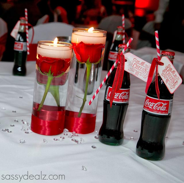 homemade-wedding-favor-ideas-DIY-coca-cola-bottle-wedding-favor