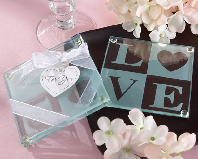 homemade-wedding-favor-ideas-decorative-and-useful-coaster