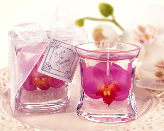 homemade-wedding-favor-ideas-homemade-candle