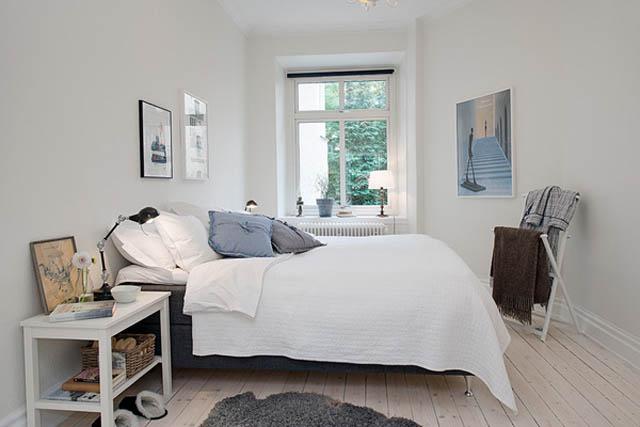 small-bedroom-decorating-minimalist-design