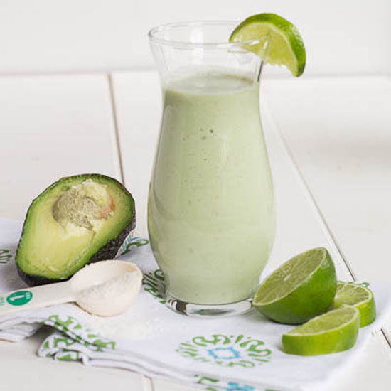 whey-protein-smoothie-recipes-key-lime-pie-protein-shake