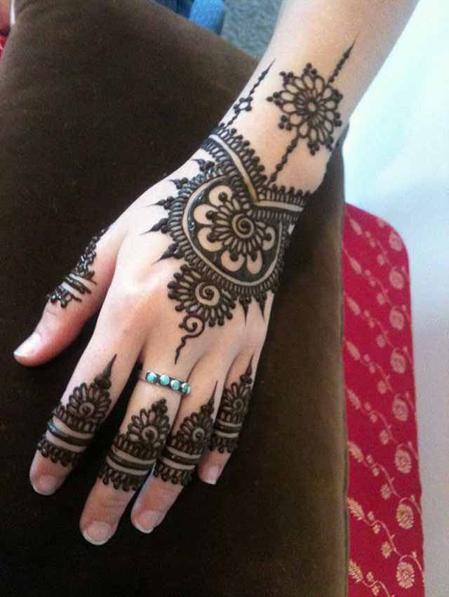 arabic-mehndi-designs-and-patterns