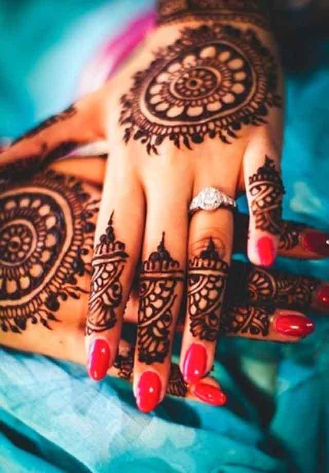 beautiful-dulhan-mehndi-designs