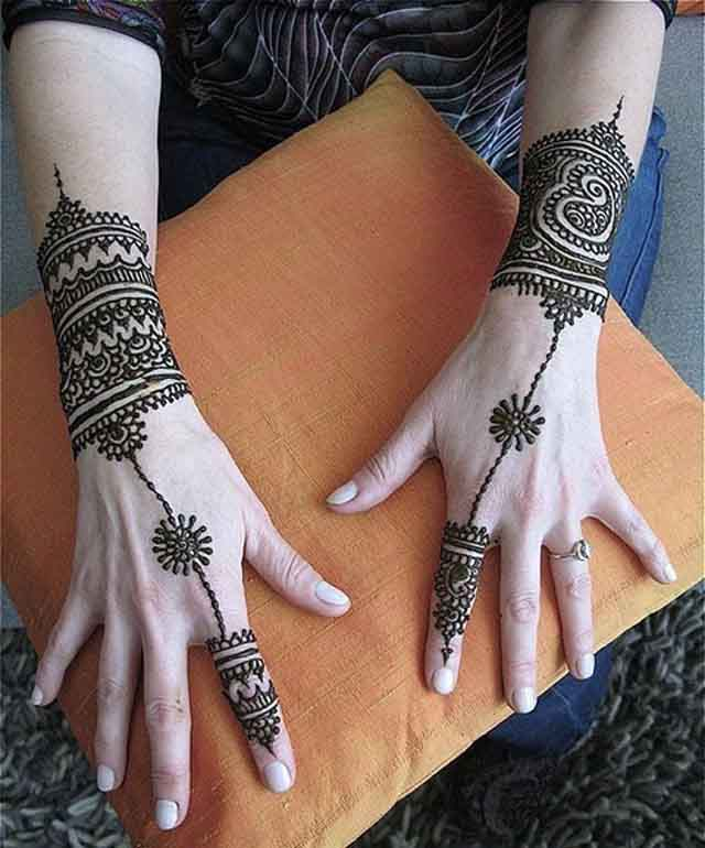 beautiful-mehndi-designs-patterns