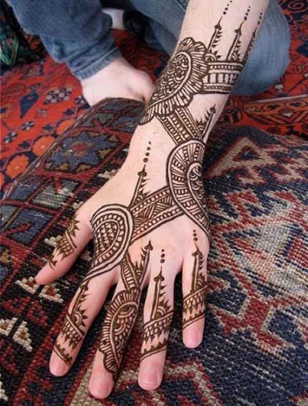 easy-simple-hands-mehandi-design