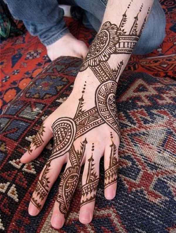 easy-simple-hands-mehandi-design