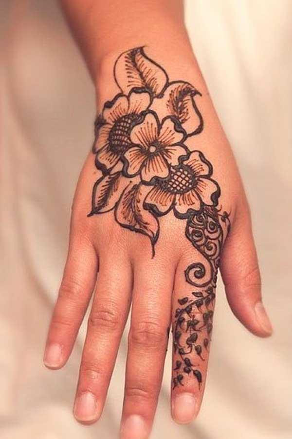 eid-mehndi-designs