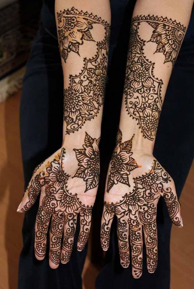 elegant-henna-mehandi